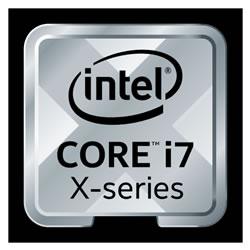 インテル® Core™ i7 X シリーズ・プロセッサー