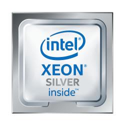 インテル® Xeon® Silver プロセッサー