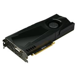 NVIDIA® GeFroce® GTX1080Ti