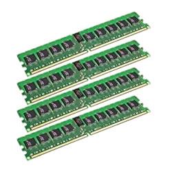 DDR4-2400 メモリ