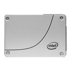インテル® SSD DC S4500 シリーズ