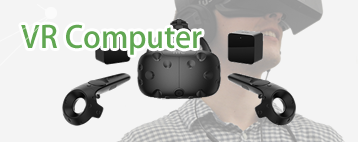 VR Computer