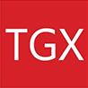 TGX Remote Desktop