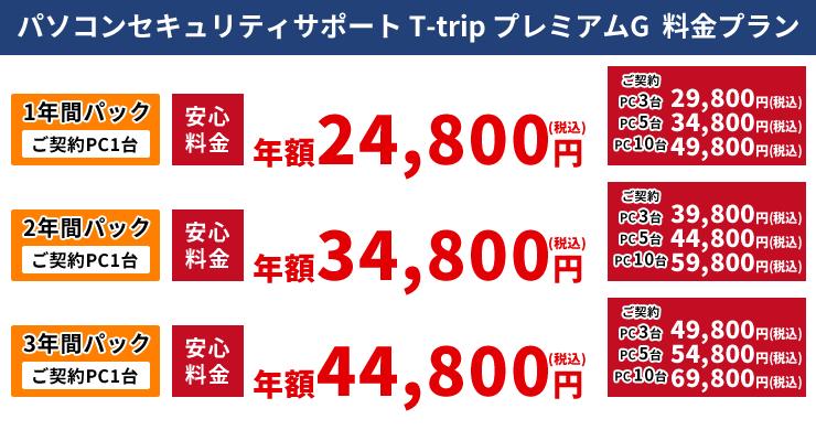 t_trip_02