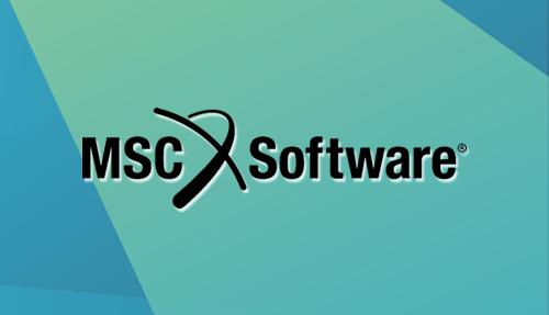 MSC_Software